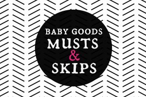 BabyGoods
