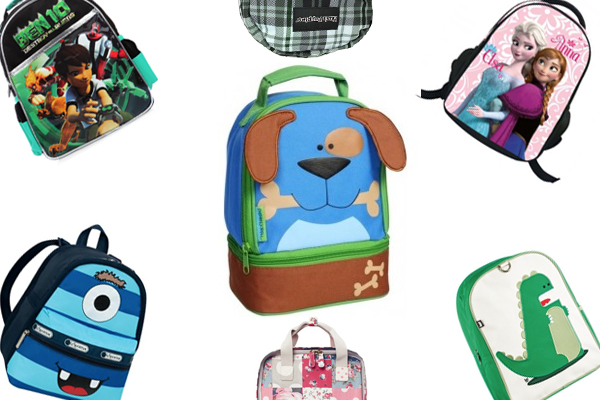 58d033fef6e4 Class of 2015  The 20 Cutest Backpacks For Preschoolers