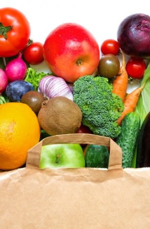 20 Online Grocery Delivery Services in Malaysia