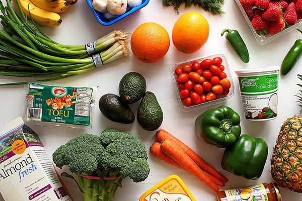 20 Online Grocery Delivery Services in Malaysia - makchic