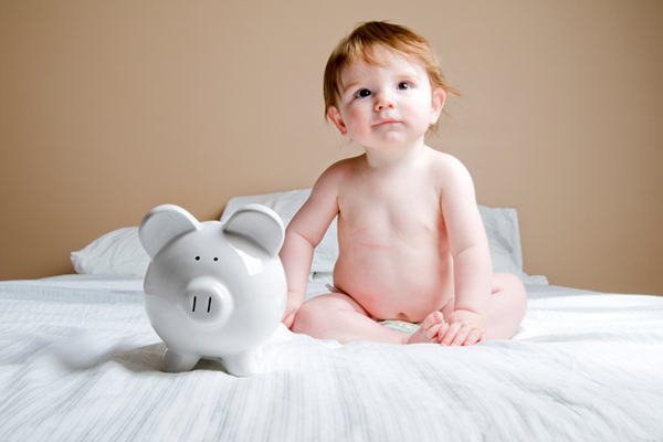 Why Toddlers Needs Lessons About >> 6 Important Money Lessons To Teach Your Toddler