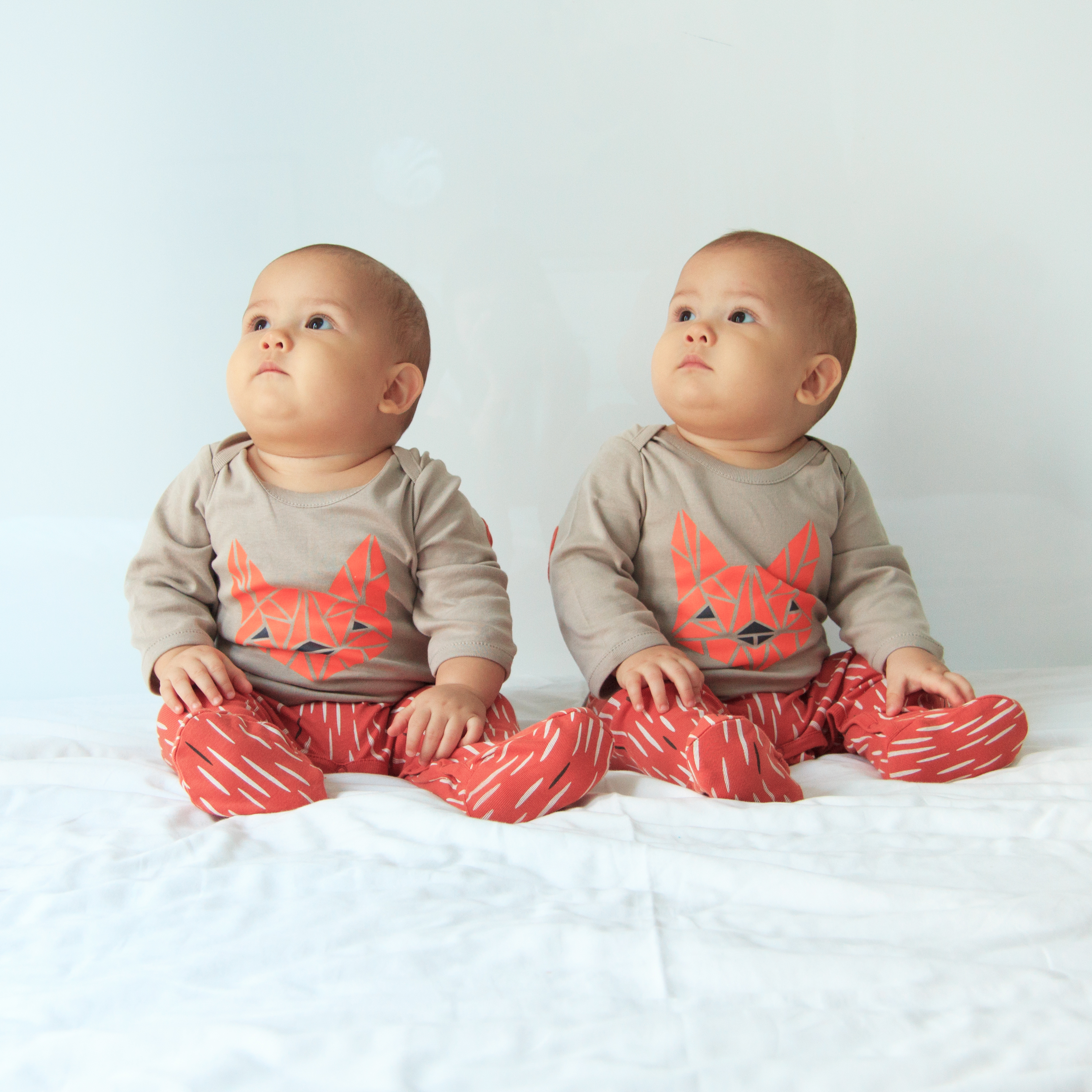 07718df6 Where to find Chinese New Year outfits for children - Makchic