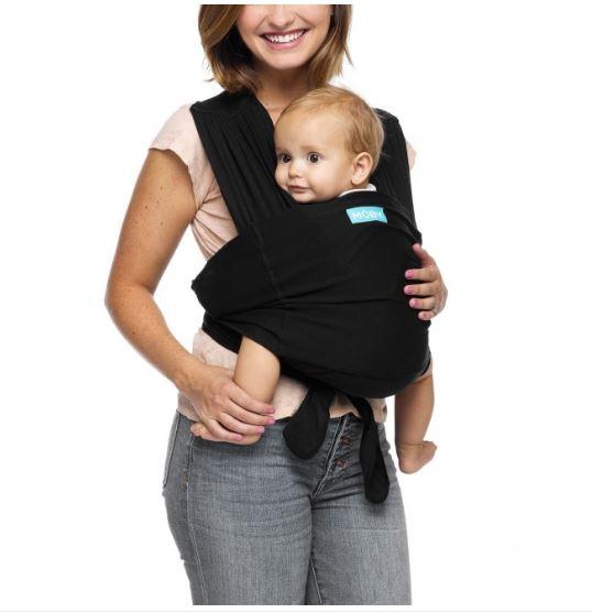 Babywearing Tips Pretty Diaper Bags From Moby X Petunia Makchic