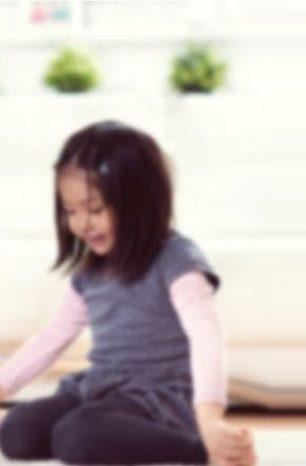 Makchic Reviews: Kiddocare – Malaysia's First Babysitting Mobile Platform