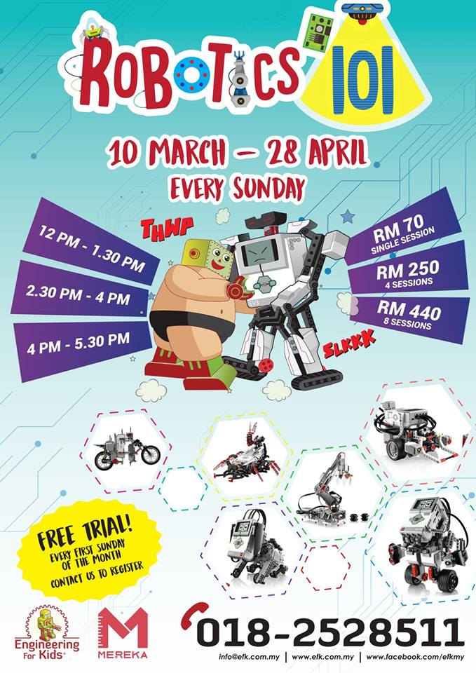 Family-Activities-in-Klang-Valley-this-April-2019-17
