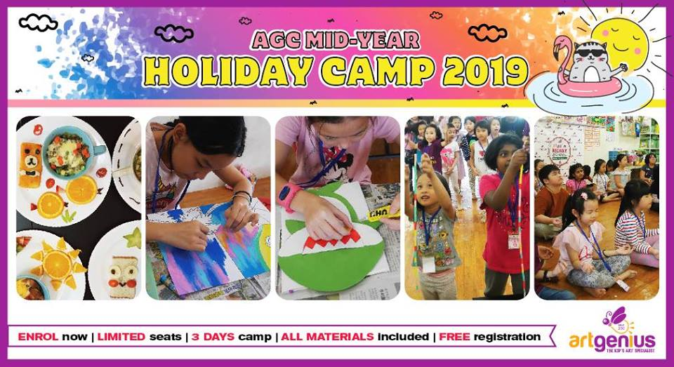 Family-Activities-in-Klang-Valley-this-May-2019-19