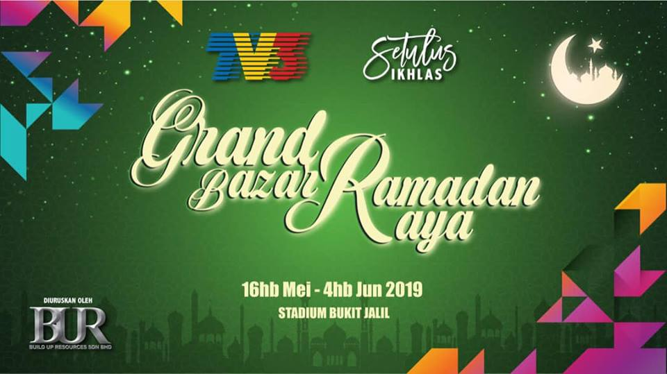 Family-Activities-in-Klang-Valley-this-May-2019-2