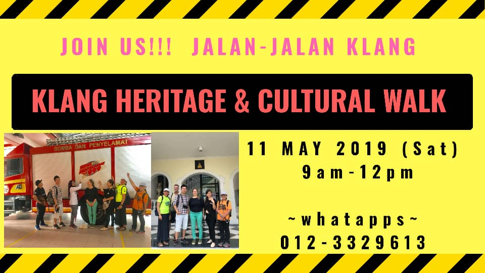 Family-Activities-in-Klang-Valley-this-May-2019-7