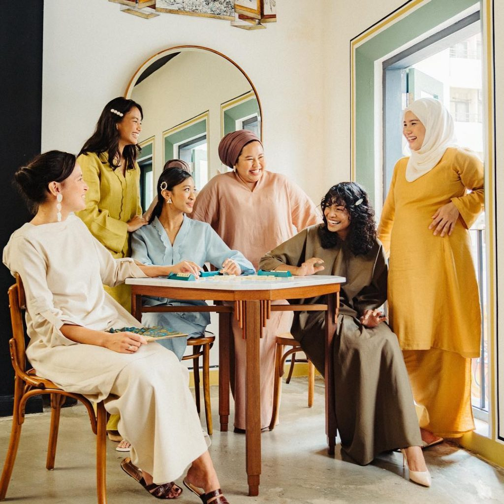 Where-to-Find-Your-Hari-Raya-2019-Outfits-10