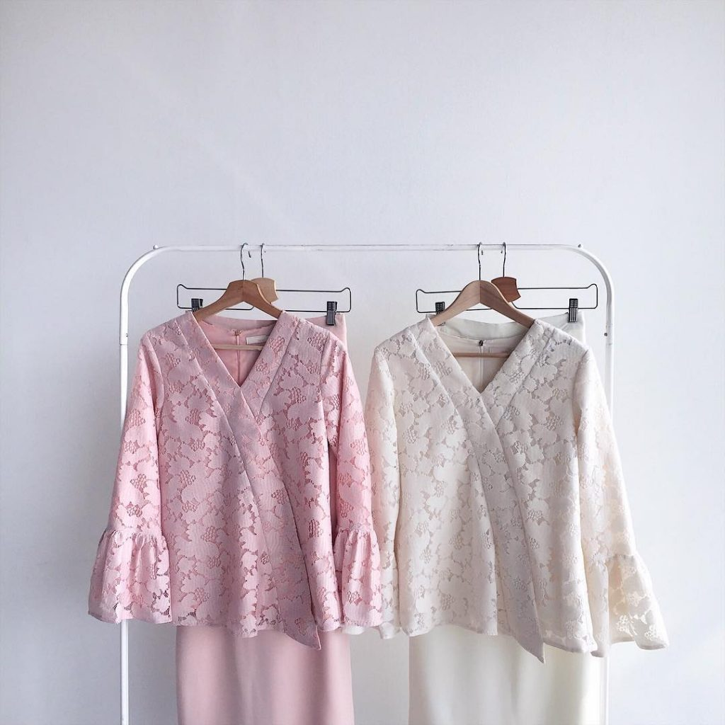 Where-to-Find-Your-Hari-Raya-2019-Outfits-12