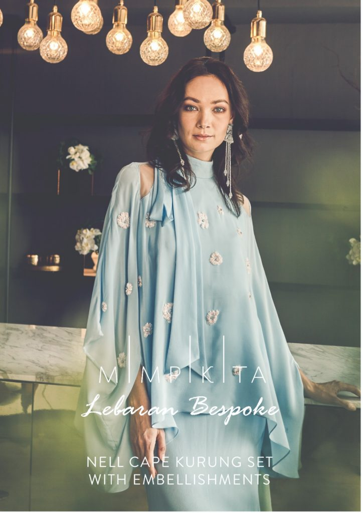 Where-to-Find-Your-Hari-Raya-2019-Outfits-15