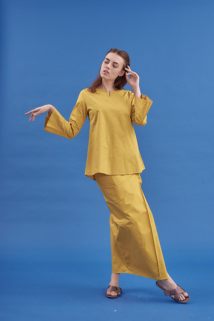 Where-to-Find-Your-Hari-Raya-2019-Outfits-3