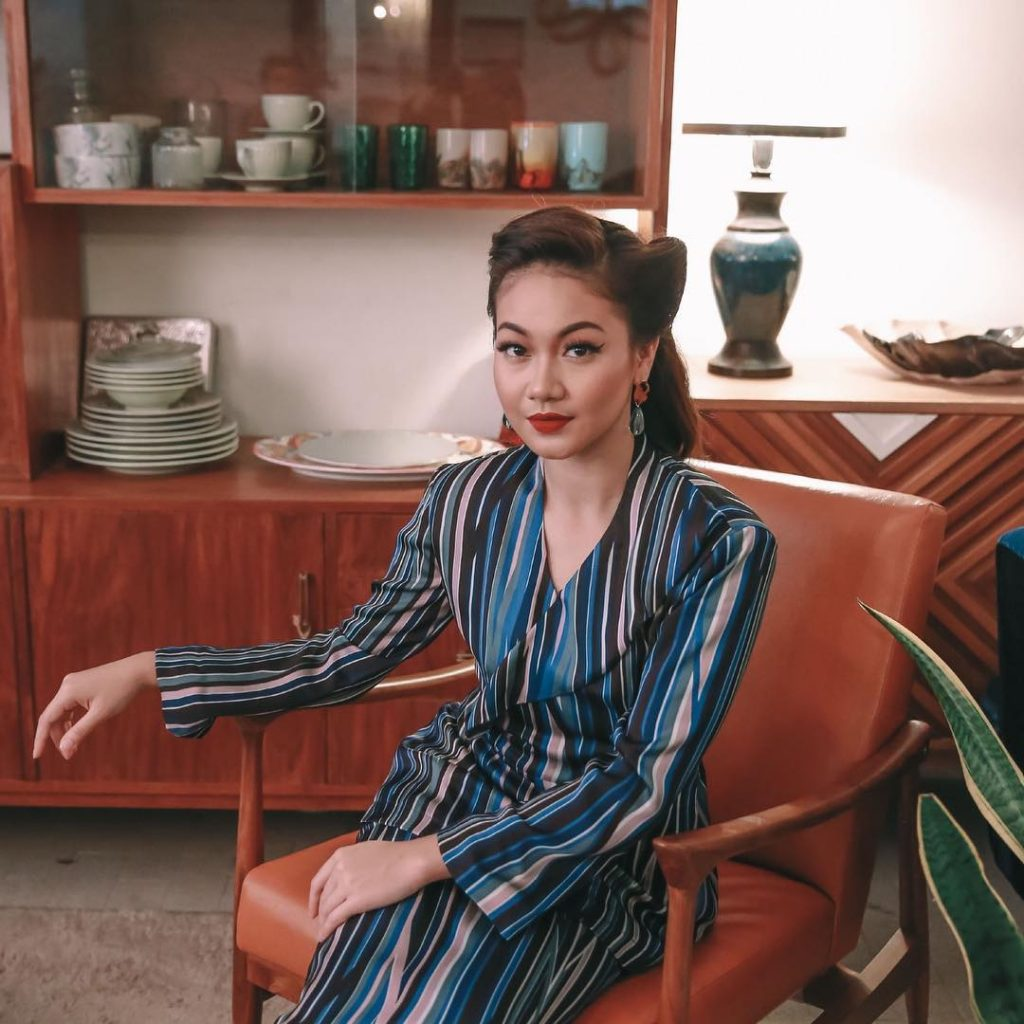 Where-to-Find-Your-Raya-2019-Outfits-