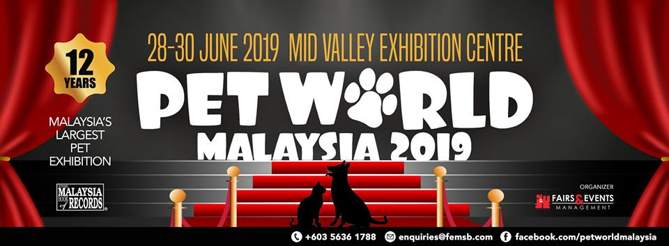 Family-Activities-in-Klang-Valley-this-June-2019-20