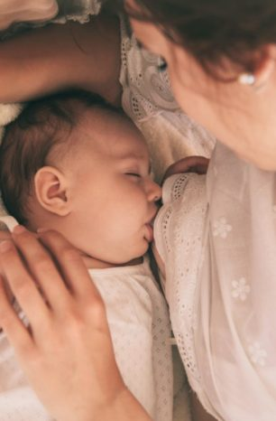 World Breastfeeding Week 2019
