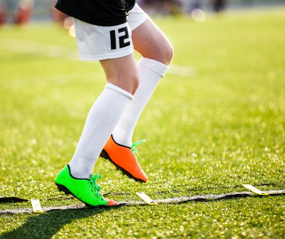 Top Sports Clubs for Kids in the Klang Valley