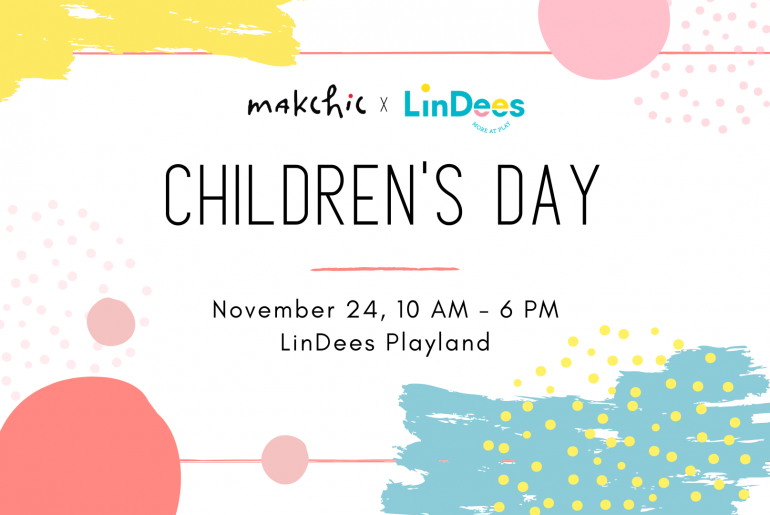 FB Event Cover Children's Day