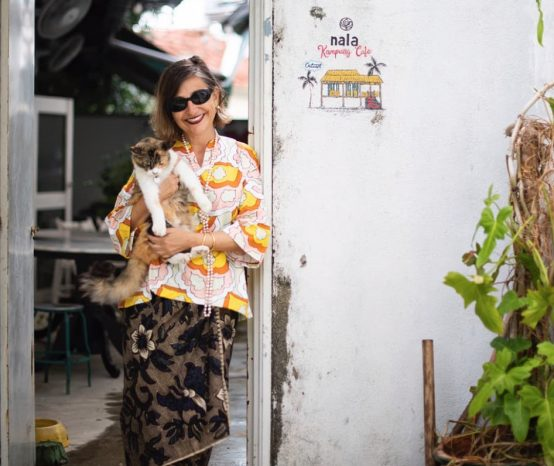 Raya fashion for #teamrayarumahsendiri