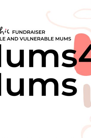 Thank you for your contribution to Mums4Mums