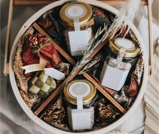 16 Ramadan and Hari Raya Gifts and Hampers To Buy in 2021