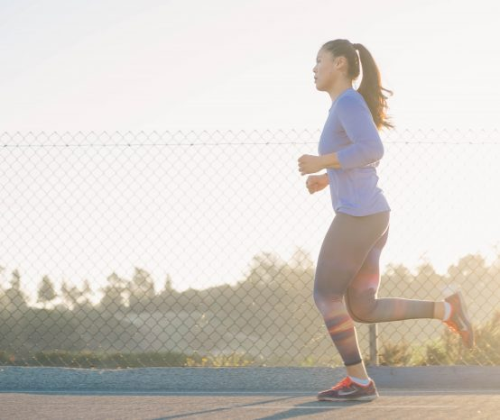 Returning to Exercise After Your C-Section: Safe Postpartum Fitness Tips